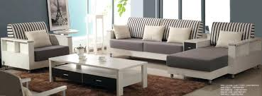 Cheap Living Room Table Sets Contemporary Living Room Furniture Sets Berkeley Heights 3 Piece