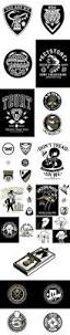 548 Best Stickers Images On Pinterest Stickers Logo Branding