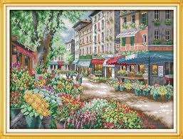 Home Decor Wholesale Market Online Buy Wholesale European Flower Market From China European