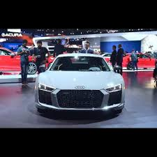 audi costly car the costliest 2017 cars to insure