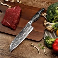 top 10 kitchen knives online get cheap kitchen sharp knife aliexpress com alibaba group
