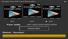 gift card generator apk elizbeth methew elizbethmethew on