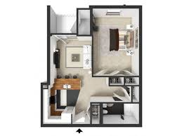 one bedroom apartments state college pa 1 bed 1 bath apartment in state college pa palmerton