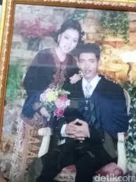 film elsa menikah pilu elsa yang meninggal 30 menit sebelum akad nikah