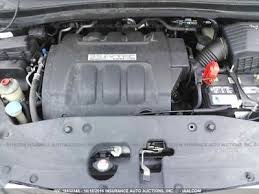 honda odyssey used parts for sale used honda odyssey other interior parts for sale page 3