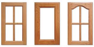 glass panels for cabinet doors cabinet doors anatomy