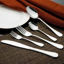 Vintage Kitchen Knives Online Get Cheap Vintage Forks Aliexpress Com Alibaba Group