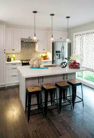 kitchen squaren ideas white for smallns with american shaped