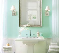 Ideas For Modern Bathrooms Colors Best 25 Green Bathroom Colors Ideas On Pinterest Green Bathroom