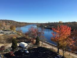 Massachusetts rivers images Rivers edge apartments rentals haverhill ma jpg