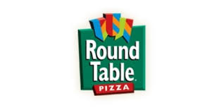 round table pizza coupons 25 off 7 off round table pizza promo code round table pizza coupon