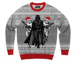 sweater wars amazon com mad engine wars darth vader and stormtrooper
