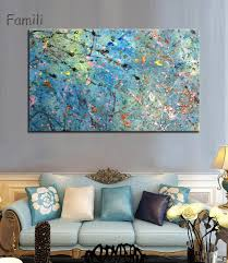 paintings for home decor online get cheap painting ideas art aliexpress com alibaba group