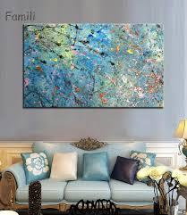 online get cheap painting ideas art aliexpress com alibaba group