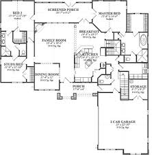 106 best house plans images on pinterest house floor plans