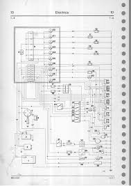 jcb wiring schematic jcb wiring harness update or what me a wiring