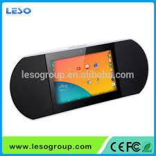 android bluetooth speaker china supplier android 5 1 wifi tablet speaker with bluetooth