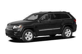 toyota jeep black search new and used inventory at mayfield toyota