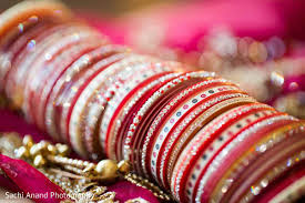 indian wedding gifts for wedding gifts for and groom indian best images collections