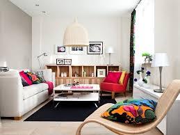 wohnzimmer deko ideen ikea ikea ideen wohnzimmer anspruchsvolle auf moderne deko in