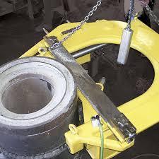 Steel Cutter Steel Pipe Cutter Guillotine Orbitalum Tools Gmbh Videos