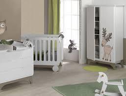 aménager la chambre de bébé aménager la chambre de bébé quelle ambiance