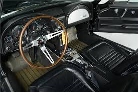 Corvette C6 Interior 1967 Corvette Interior Colors Images Rbservis Com