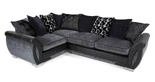 Epic Leather Corner Sofa Beds Uk  For Your Cheap Sofa Bed London - Corner sofa london 2