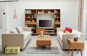 Home Design Blogs 100 Home Interiors Brand About Us Evok By Hindware Home Retail