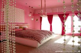 teenage room ideas pink canapesetmodulables