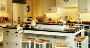 polite cheap kitchen organization tags kitchen cabinet storage