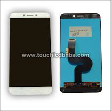 letv le 1s x507 x509 lcd display with touch screen digitizer