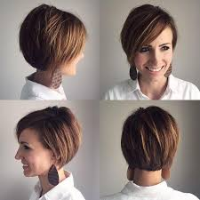fgrowing hair from pixie to bob 2018 popular short hairstyles for growing out a pixie cut