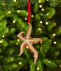 dillards trimmings cloisonne 45 seahorse ornament dillards it s