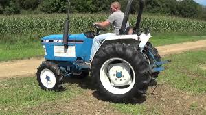 ford 1720 joint what to look for when buying ford 1720 tractor