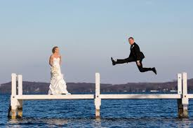 lake geneva wedding venues lake geneva wi the destination wedding place of your dreams