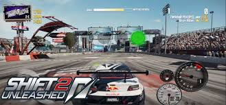 need for speed shift apk need for speed shift 2 unleashed iso file netblog