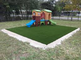 synthetic grass artificial turf tropical turf miami fl