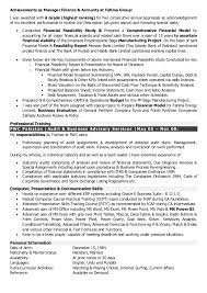 resume templates accountant 2016 movie message islam logo quran animal research essay resources understanding animal research