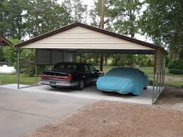 metal carports and garages design metal carports and garages classic metal carports and garages
