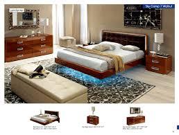 Larger Bedrooms Sky Bedroom Comp 7 Camelgroup Modern Bedrooms Bedroom Furniture