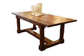 dining tables modern design buy a hand crafted custom dining tables from modern design mid