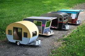 cool dog houses dog house ideas collect this idea dog trailer ideas 2 making dog