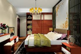 us bedroom background wall decoration download 3d house