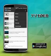 app xvideo apk for zenfone android apk apps for zenfone - Xvideo Apk Android