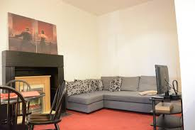 royal mile apartment edinburgh u2013 rentals in edinburgh clicknrent