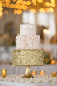 gold wedding cake stand wedding cake stand gold photo wedding cakes gold wedding cake