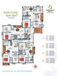 flats in pondicherry flats for sale in pondicherry marutham group