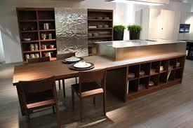 cuisine table repeindre les meuble de sa cuisine en gris