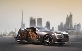 rolls royce black bison this might just be the world u0027s most beautiful rolls royce